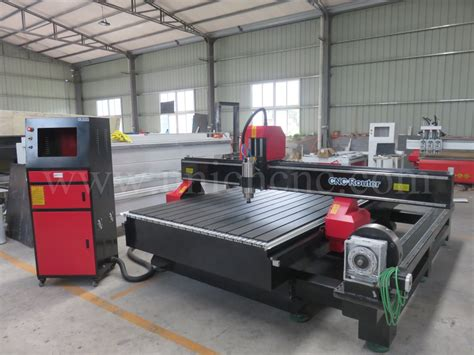 best cnc router for woodworking best price cnc wood router with rotary axis cnc router
