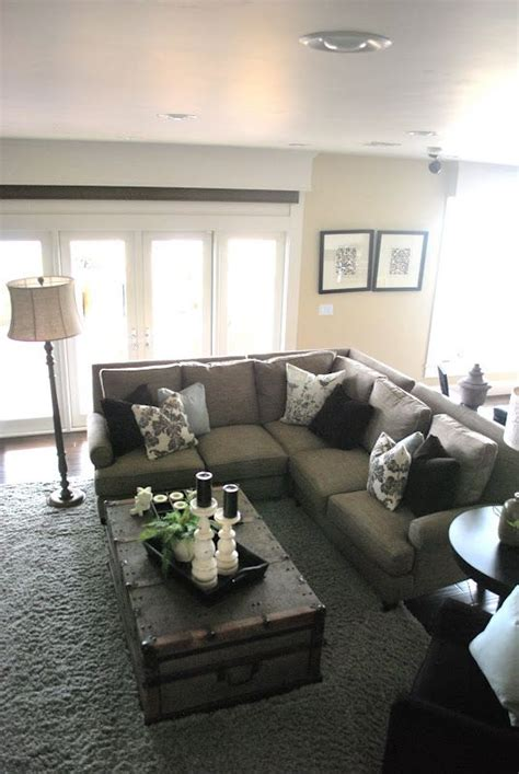 design guide   style  sectional sofa sectional