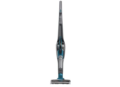 Black And Decker Vacuum Cleaner Wd7201o B1 black and decker cs1830b b1 18v 2 in 1 stick vac cordless blue