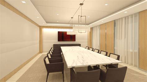 interior design conferences conference room interior design one decor