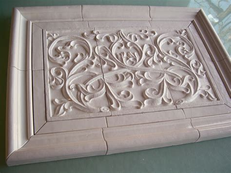 medallion tile backsplash kitchen backsplash mozaic insert tiles decorative medallion tiles deco insert