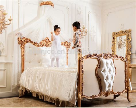 kids furniture antique childrenkids bedroom furniture setluxury royal kids bed furniture buy