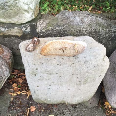 fensterbänke aus granit nett vogeltr 228 nke granit bilder die besten wohnideen