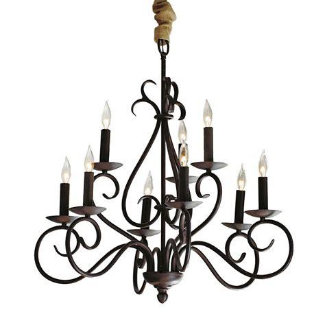 ballard designs chandelier talia 9 arm chandelier ballard designs