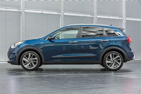 one east blue 4 5 6 kia niro 2016 p 225 2 forocoches