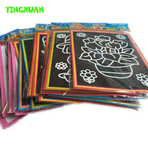 Sale Scratch Paper buy wholesale scratch paper from china scratch
