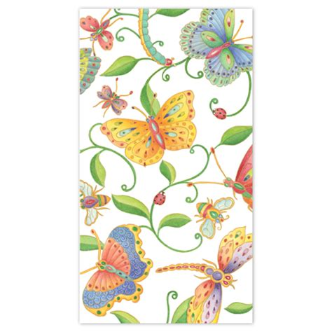 decorative paper hand towels for bathroom decorative paper hand towels for bathroom 28 images