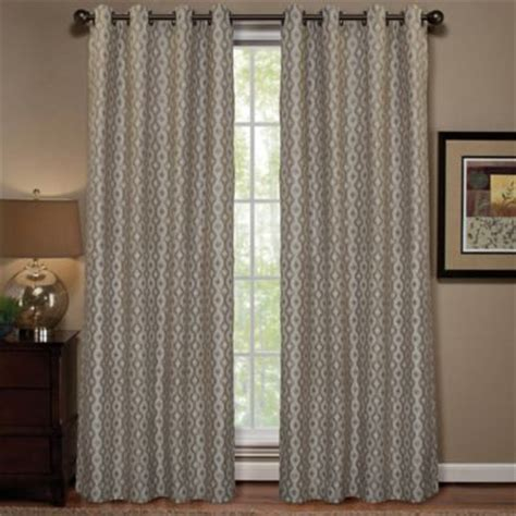 60 inch wide curtains 60 in wide curtains curtain menzilperde net