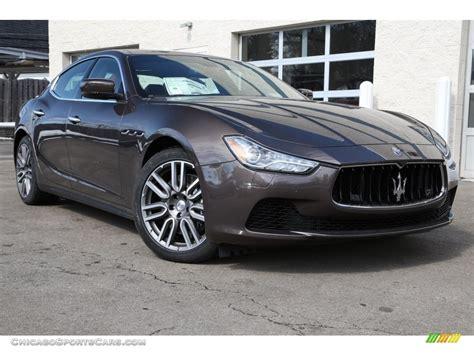 Maserati Tires by 2014 Maserati Tire Pressure Light Autos Post