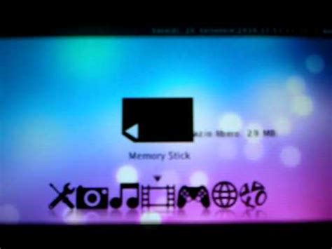 custom firmware 550 prometheus 4 psp youtube category prometheus award winning works