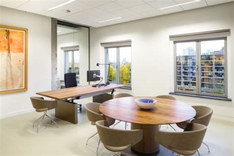 home design business ideas coolbusinessideas innovative office designs