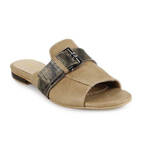 Jelly Shoes Ribbon Newsepatu Wanita marelli shoes toko sepatu