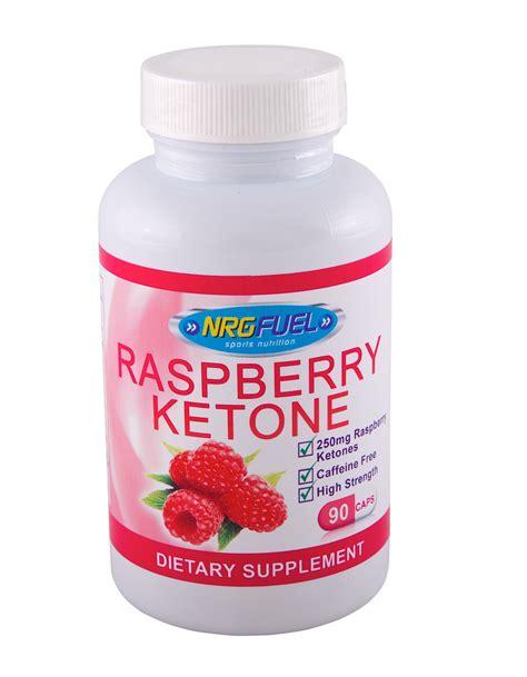 weight loss ketones raspberry ketones 250mg weight loss supplement