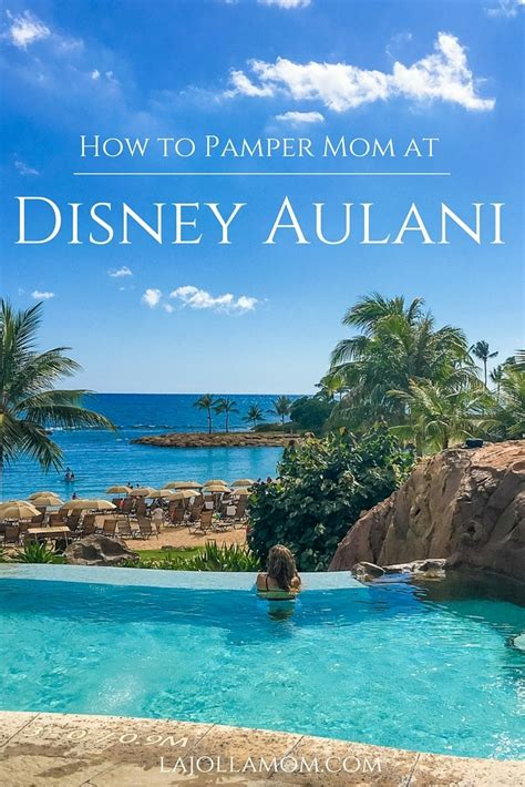 disney s aulani review guide books review mahalo month at disney aulani la jolla