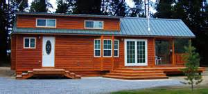 portable in houses home rich s portable cabins tiny homes