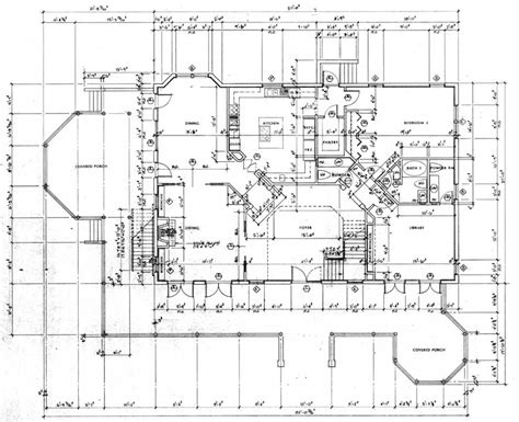 floor plans architecture 403 forbidden
