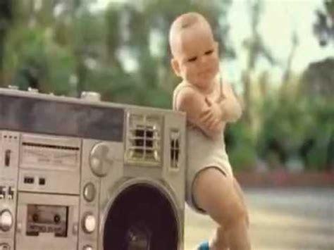 film upin ipin luar angkasa upin dan ipin angkasa the movie baby geng trailer youtube