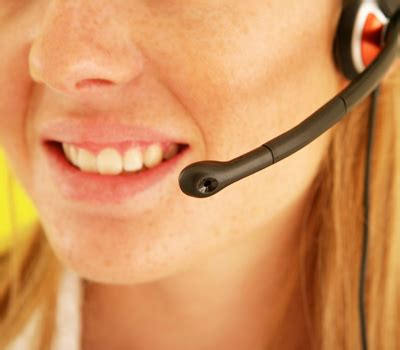 outsourced noc and help desk services avg lists 6 must haves for an outsourced noc help desk