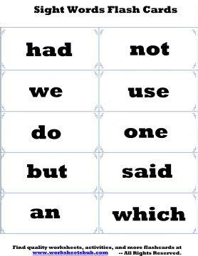 libro sight words flash 17 best images about dolch sight words on cars activities and sight word worksheets