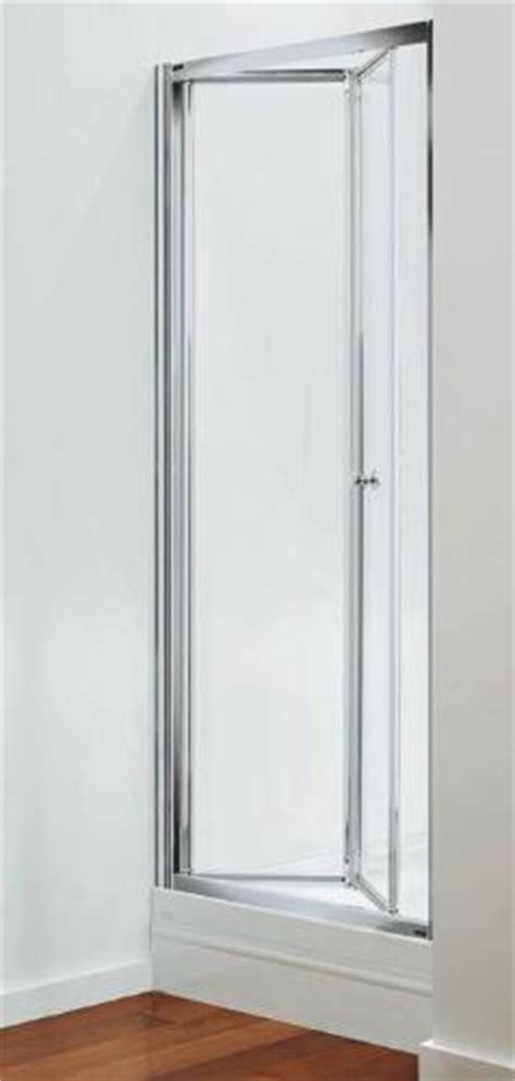Accordion Bathroom Door by Folding Doors Bathroom Accordion Folding Doors