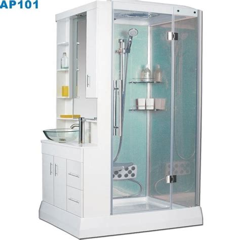 Showers Cubicles In Small Bathroom Best 25 Shower Cubicles Ideas On Pinterest Shower Plumbing Shower Rooms And Bathrooms