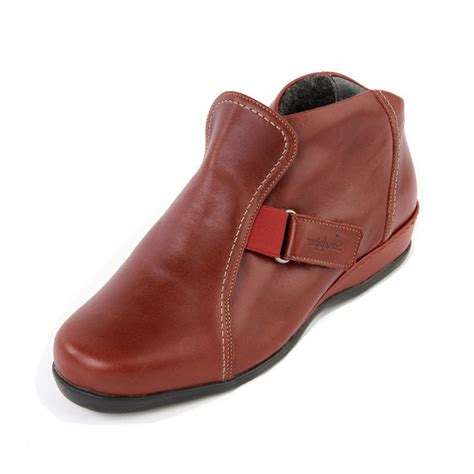 wide shoes barla wide fitting shoe sandpiper