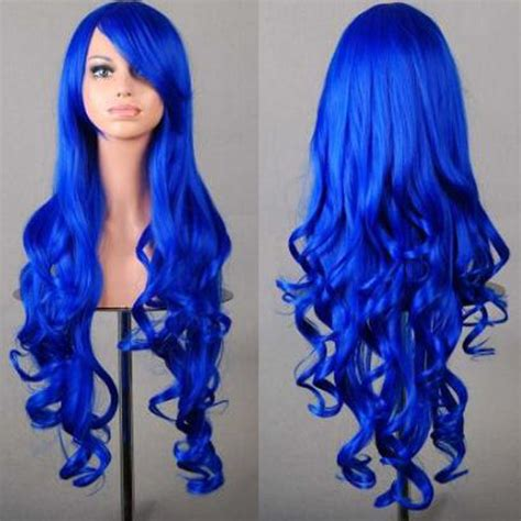 were in cincinnati can i find hair to do latchhook styles where can i buy wigs in sydney lace front wig secret