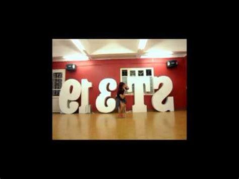 tutorial dance i got a boy quot i got a boy quot dance tutorial part 2 mirrored st 319