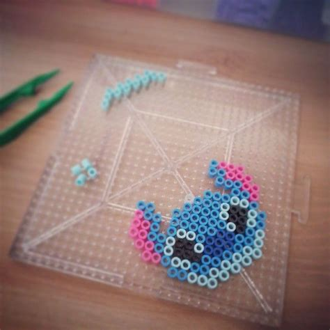 perler bead ironing tips 304 best perler images on