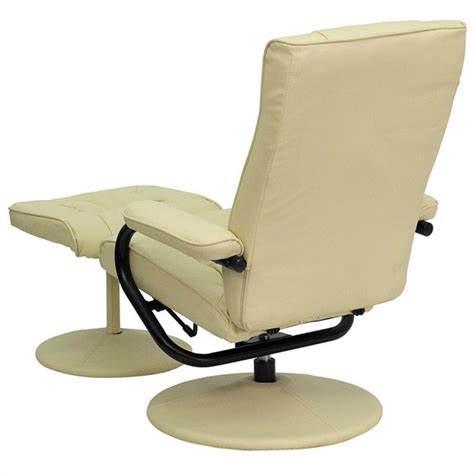 comfort dental springfield oh contemporary recliner with ottoman 28 images flash