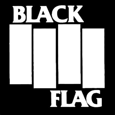 Flag Black deadly for you black flag at infest closed