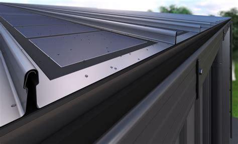 espan  long run roofing metalcraft nz