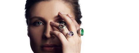 Manhattan Jewelry Maker Lori Kaplan - new york city based jewelry designer lori kaplan reveals