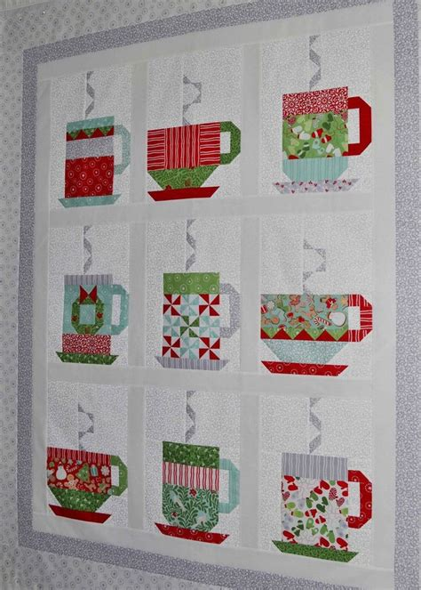 quilting table runners beginners best 25 quilt patterns ideas on