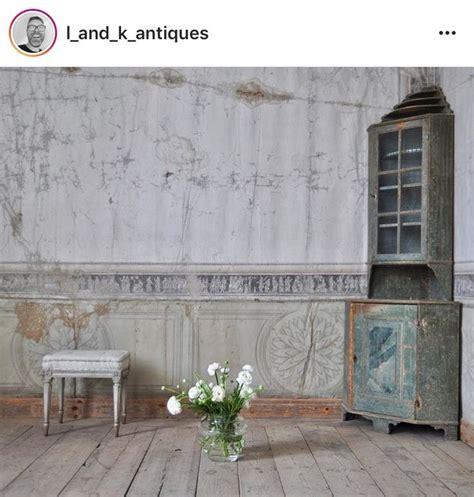 bernhardt esszimmermöbel 209 besten schwedische m 246 bel antik bilder auf