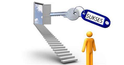 Jangan Bingung Memulai Usaha sukses usaha dengan modal kecil betorial
