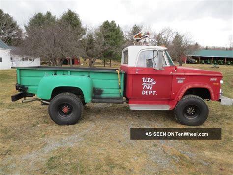 dodge w300 crew cab for sale 1964 1971 dodge crew cab power wagon for sale autos post