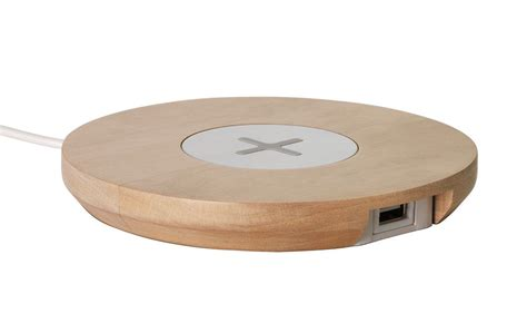 wireless charging l ikea ikea entra nel mercato dell energia wireless leganerd