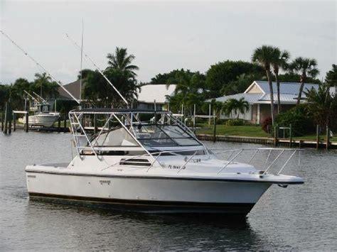phoenix boats headquarters phoenix boats for sale 4 boats