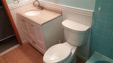 bathroom upgrade bathroom upgrade in hyde park ny brian hommel home