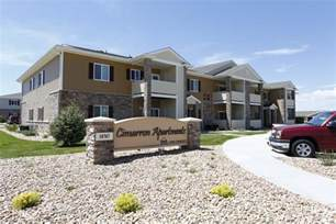 Fox Ridge Apartments Boulder Co Aspen Apartments Rentals Longmont Co