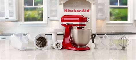kitchen aid tv offer 28 images green kitchenaid mixer
