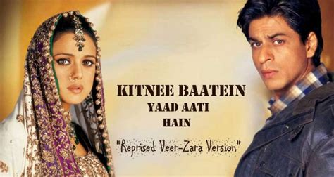 film full movie veer zaara most romantic bollywood movies of all time until 2017 top