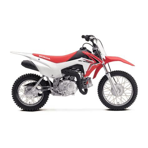 Motorrad F R Kinder Ab 9 kinder motorrad hochwertig in allen gr 246 ssen zum top preis