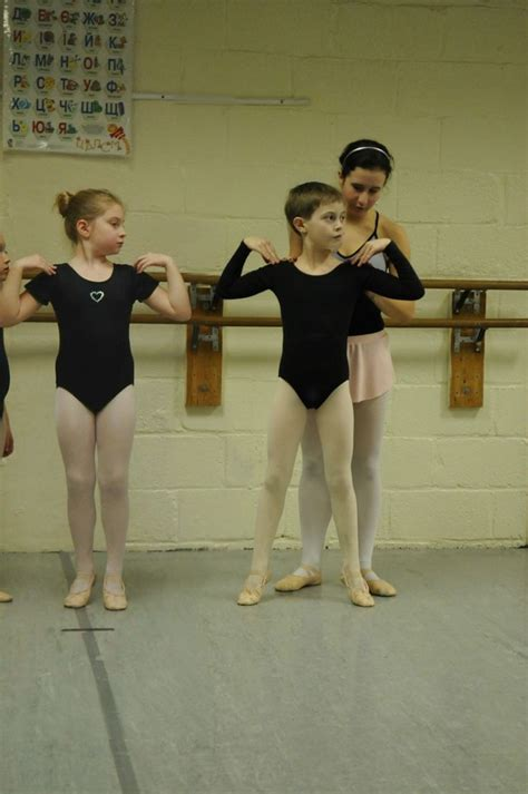 boys wearing leotards tights 1000 images about sissys on pinterest