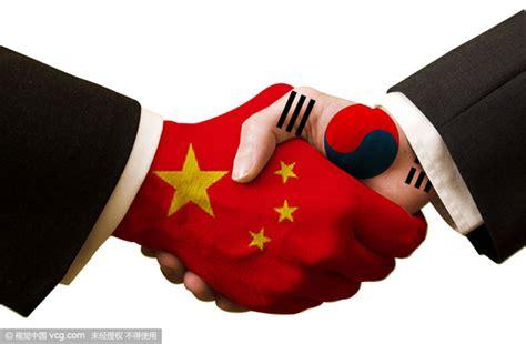 china korea china korea trade china sourcing