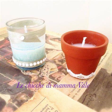 candele profumate vendita candele profumate artigianali feste matrimonio di le