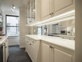 mirrored backsplash in kitchen custom backsplash mirror traditional kitchen new