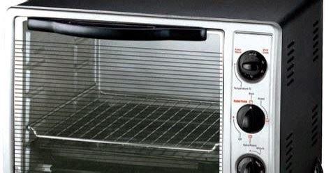 Oven Listrik Beserta Gambarnya daftar harga oven listrik merk signora terbaru 2017