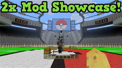 mods in minecraft for xbox minecraft xbox 360 xbox one jet pack mod pokemon